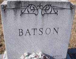 Cora L Batson