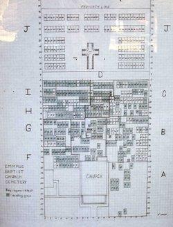 Emmaus Baptist Church