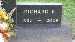 Richard Heldke