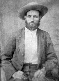 John Isham Browder