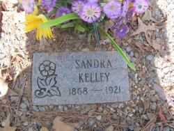 Lucinda F. <i>Graves</i> Kelley
