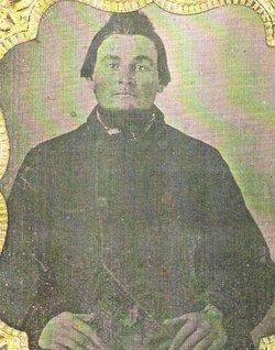 Charles Nelson Harper