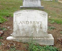 Carl M. Andrews