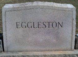 Princella Ella <i>Fulcher</i> Eggleston