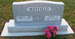 Tanga E. <i>Minge</i> Mayfield