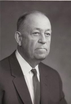 Dr William Richmond W.R. Stephens