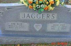 Ada <i>Day</i> Jaggers