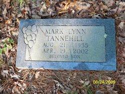 Mark Lynn Tannehill