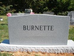 Mrs Frankie L. Burnette