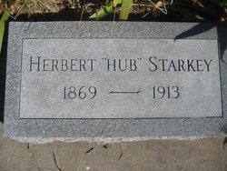 Herbert Hub Starkey