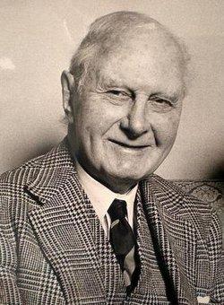 Alexander Ramsay