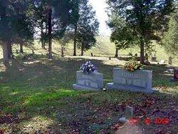 Jim Bob Jaggers Cemetery