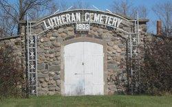 Binford Cemetery