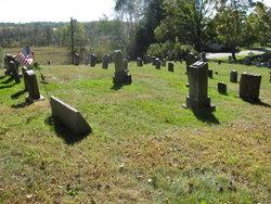 Nold Mennonite Cemetery