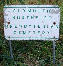 Plymouth Northside Presbyterian Cemetery