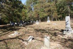 Eddleman Cemetery