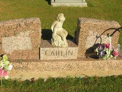 Rob William Carlin