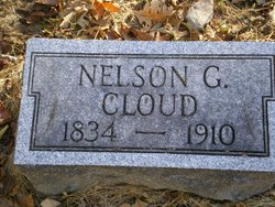 Nelson Groft Cloud