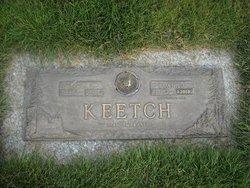 Marba <i>Hatch</i> Keetch