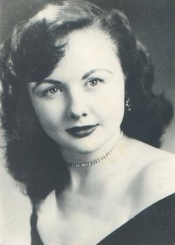 Patricia Diane <i>Dillon</i> Boulware