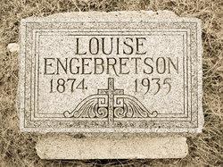 Louise Engebretson