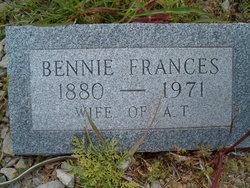 Bennie Francis <i>Coffee</i> Alexander