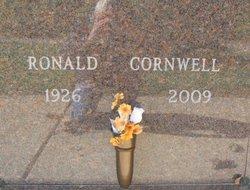 Ronald Cornwell