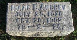 Isaac B. Auchey