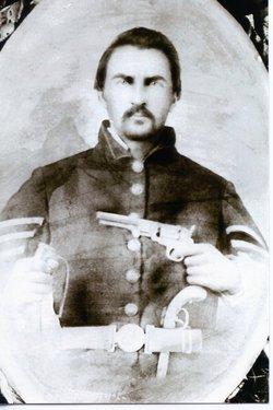 John A. Newman