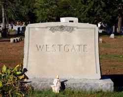Clarence Everett Westgate