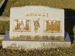 Myrtle Price Massey