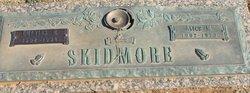 Charles Roosevelt Charlie Skidmore