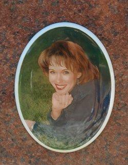 Donna M. <i>Budd</i> Ward