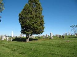 Canadice Corners Cemetery