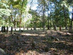 Christopher Avery Cemetery