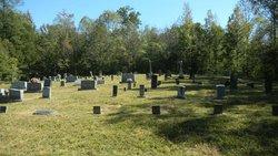 Robbinstown Cemetery