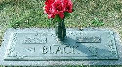 Ellen Marie <i>Otte</i> Black