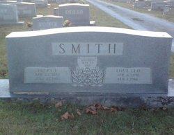 Henry L Smith