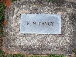 Farthing Newton Dancy