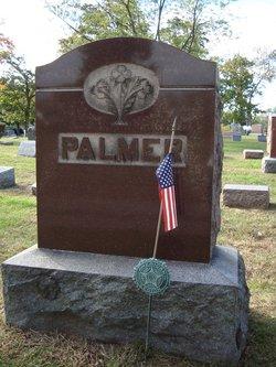 Ada <i>Weeks</i> Palmer