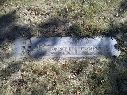 Florence Irene Flo <i>Johnson</i> Turner
