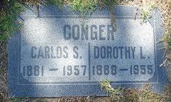 Dorothy L. Conger