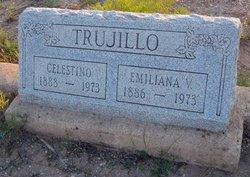 Celestino Trujillo