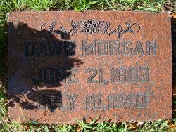 Dawn <i>Morrell</i> Morgan
