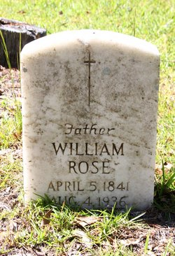 William Rose