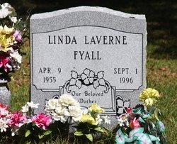 Linda Laverne Fyall