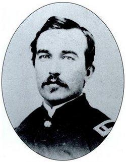 Lewis Hanback