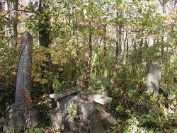 Fetterling Cemetery