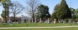 Opitz Cemetery