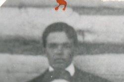 Clifford Lee Allen